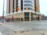 Real Estate Condo For Sale Ann Arbor MI | Video Tour