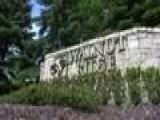 Walnut Ridge Ann Arbor, MI Ann Arbor RE Www.KathyToth.com