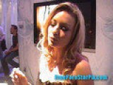 Kayden Kross And Brea Lynn