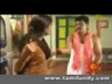 Thirumathi Selvam 23-01-2008