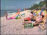 maureen larrazabal video