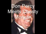chesty morgan